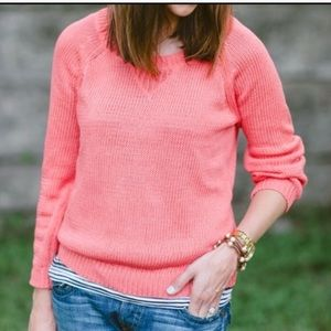 Banana Republic Milly Collection Sweater